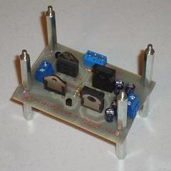 10 amp h bridge for motor control pyroelectro news