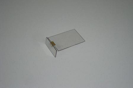 Mini Ir Theremin Hardware Pyroelectro News Projects