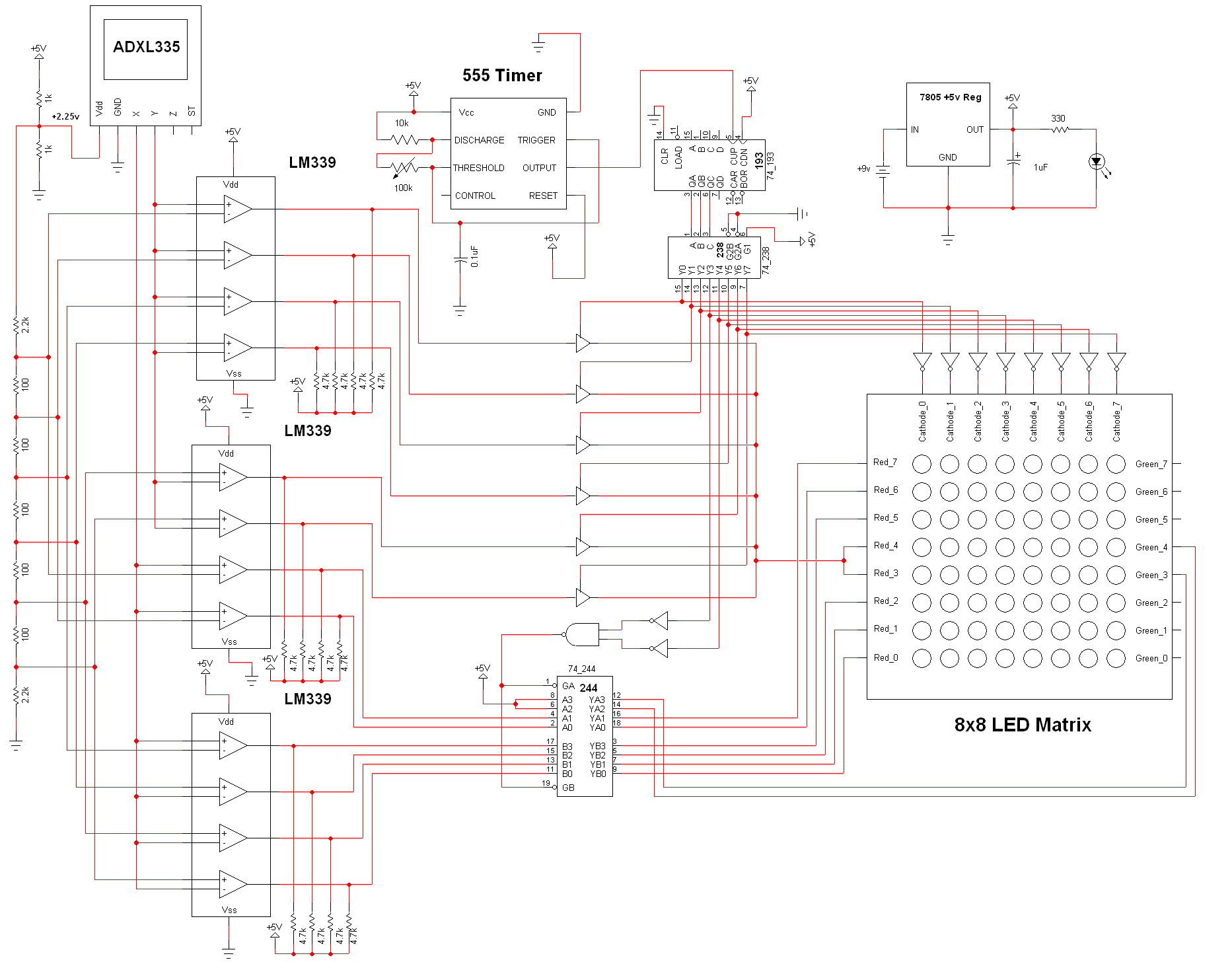 tilt sensor wiring diagram wiring diagram