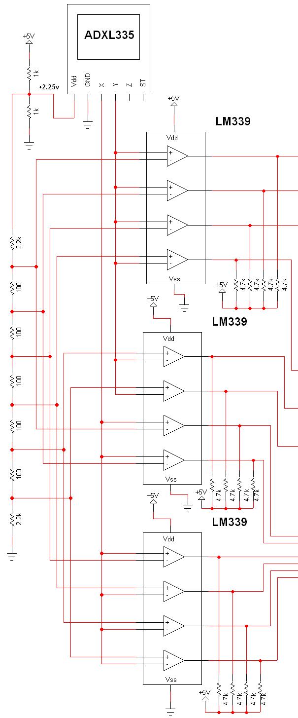 tilt sensor via accelerometer schematic pyroelectro news rh pyroelectro com