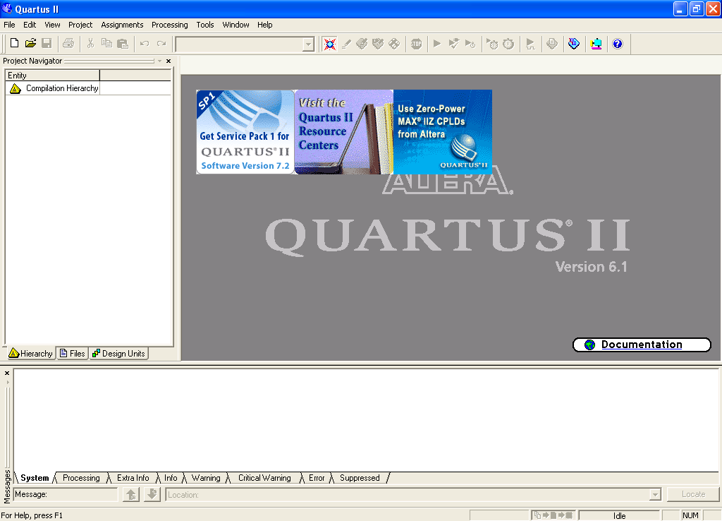 Quartus 2 скачать торрент - фото 10