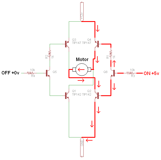 Mosfet Driver Tutorial