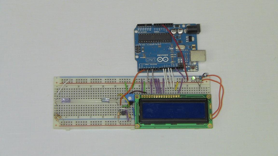 arduino_tachometer_3.jpg