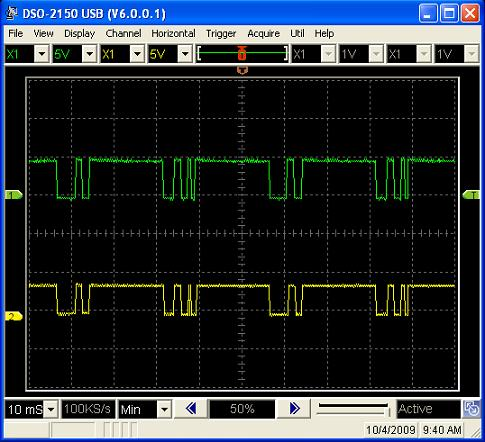 wireless interface rf modules theory pyroelectro news rh pyroelectro com