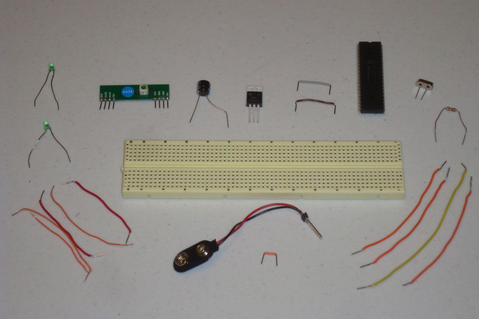 wireless interface rf modules hardware pyroelectro news rh pyroelectro com
