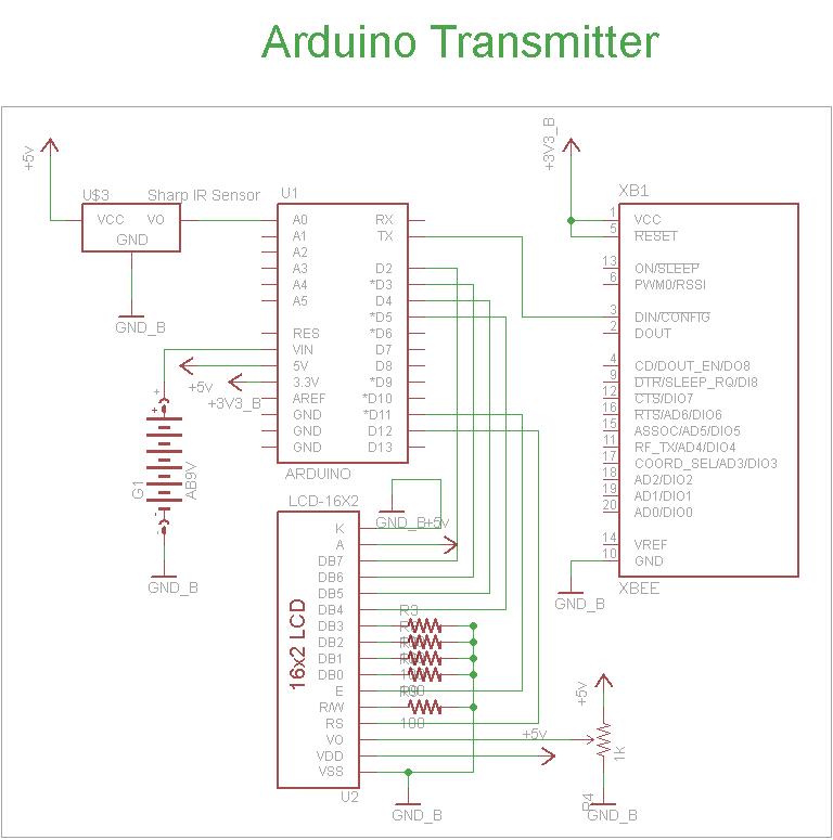 wireless sensor motor control schematic pyroelectro news rh pyroelectro com