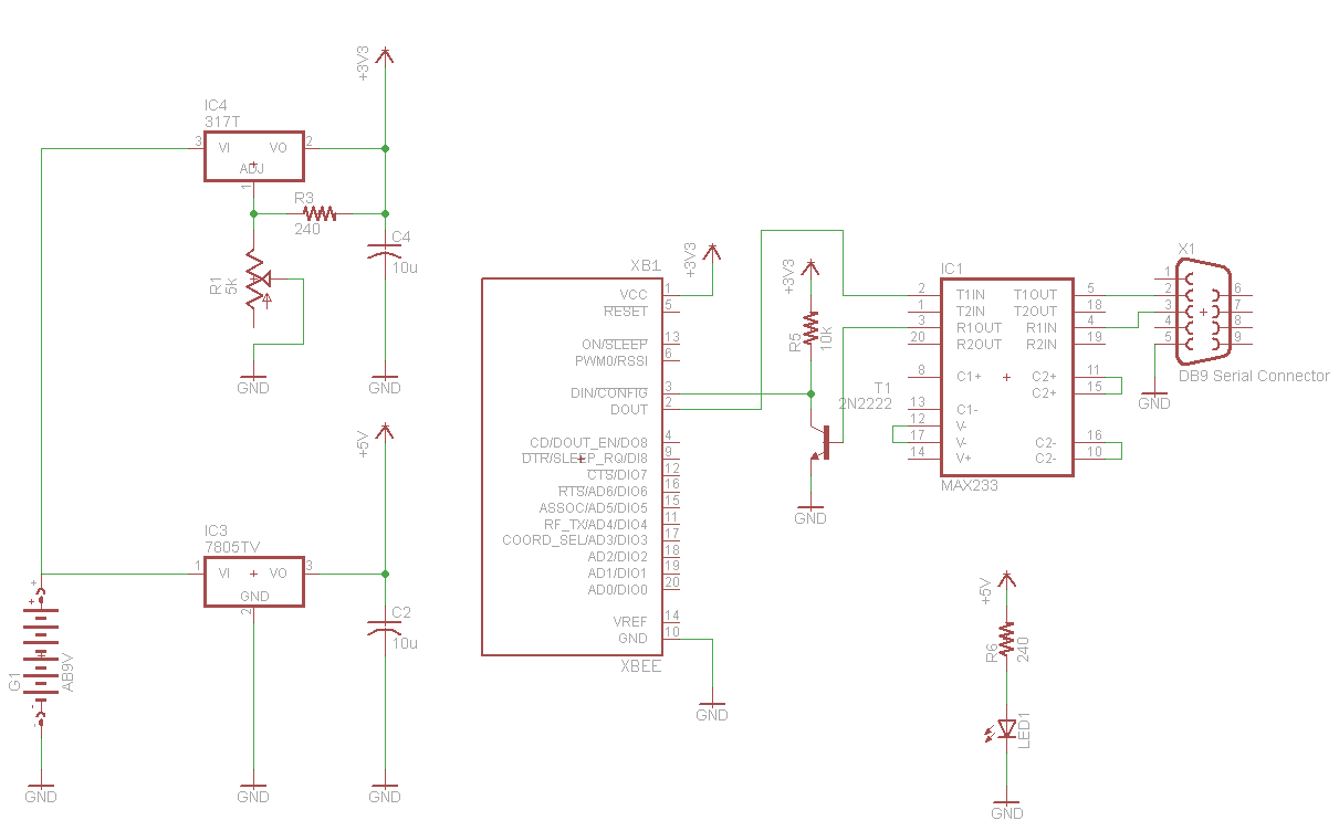 schematic_a xbee module configuration schematic pyroelectro news arduino xbee wiring diagram at mifinder.co